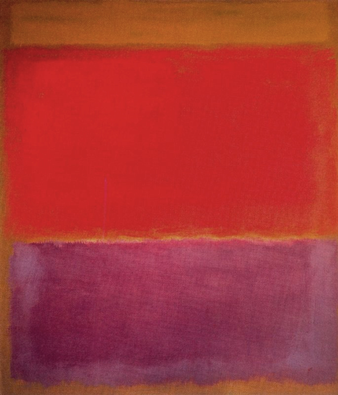mark rothko Wednesday, may 2 | 12 pm twelve moments: islamic tradition for the month of may, the rothko chapel presents a meditation in the islamic tradition led by imam dr wazir ali of masjid warithud-deen mohammed and masjid al-qur'an.