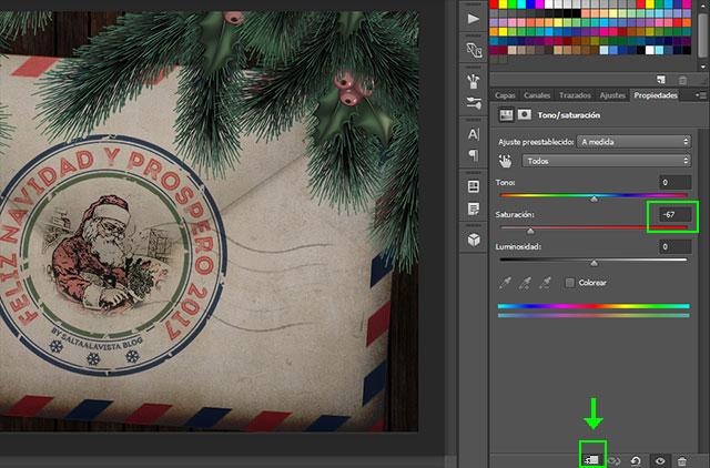 Tutorial-Photoshop-en-Español-Composicion-de-Navidad-Paso-18a-by-Saltaalavista-Blog