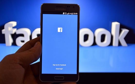cara masuk fb tanpa kata sandi lewat hp, cara melihat kata sandi facebook sendiri, cara membuka facebook orang lain tanpa password, cara membuka facebook yang lupa kata sandi lewat hp