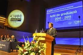 http://acuareladesign.blogspot.com/p/cursos-y-seminarios.html