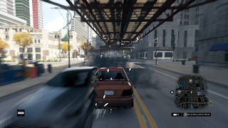 Watch Dogs Free Download PS3