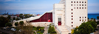 Samsun Atatürk Kültür Merkezi Samsun Etkinlik Samsun Atatürk Kültür Merkezi Nerede Haritası İlkadım Samsun