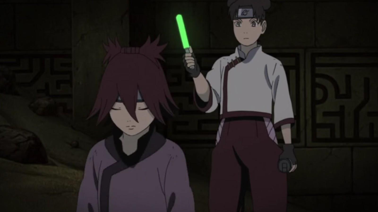 Naruto Shippuden Episódio 405, Assistir Naruto Shippuden Episódio 405, Assistir Naruto Shippuden Todos os Episódios Legendado, Naruto Shippuden episódio 405,HD