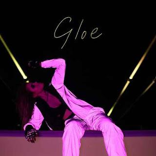 Kiiara - Gloe