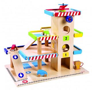 jucarii-copii-din-materiale-non-toxice-2