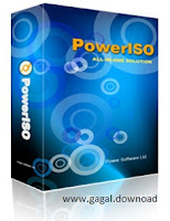download poweriso full version gratis