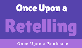 Once Upon a Retelling