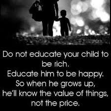 co-parenting-quotes-7891