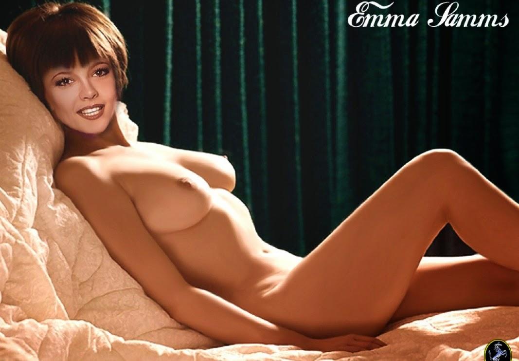Thick nude pornstar babes