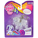 My Little Pony  Keychains Rarity Figure Figure