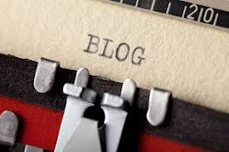 Build site traffic with free blogging