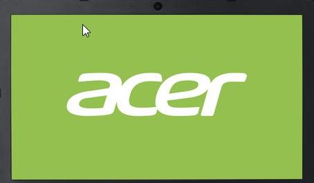 Acer Aspire V3-112P Intel DPTF Driver PC