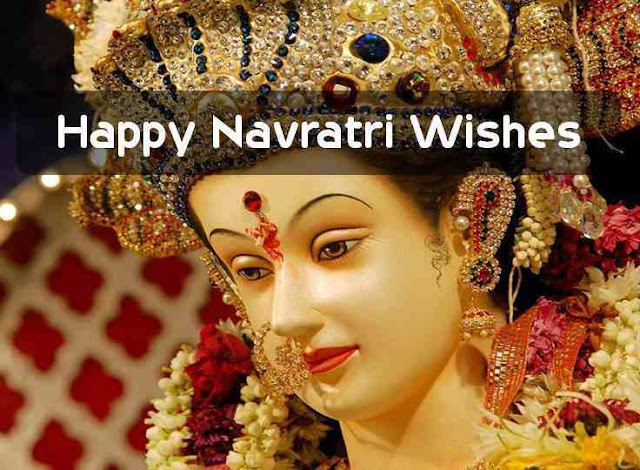 happy navratri wishes images  happy navratri wishes in hindi font  happy navratri wishes hindi  happy navratri wishes sms  happy navratri messages  happy navratri wishes in english  happy navratri wishes shayari  happy navratri wishes facebook