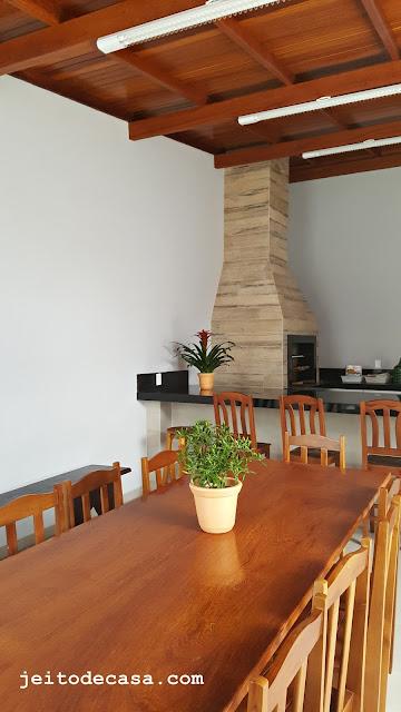 area-gourmet-decoração-plantas