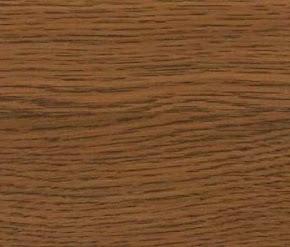 купить мебель цвета дуб рустикаль