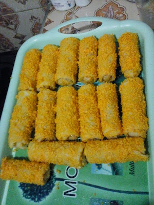 cara buat risoles isi kentang dan wortel resep kue risoles isi kentang dan wortel cara membuat risoles isi mayonaise cara membuat kulit risoles resep risoles isi kentang cara membuat risoles isi kentang