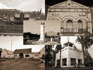 Tempat-Wisata-Bangunan-Bersejarah-dan-Peninggalan-Sejarah-Provinsi-Sumatera-Barat