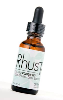http://www.buyrhustox.com/poison_ivy_facts/