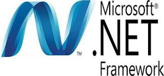 Download Microsoft. Microsoft .NET Framework 4.7 4.7
