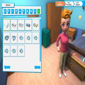 youtubers life early access game free download for pc full version