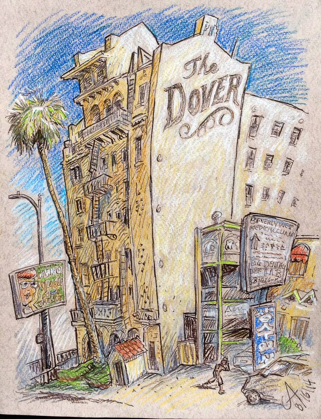 http://avidortravelblog.blogspot.com/2014/08/sketching-all-way-to-los-angeles-on.html
