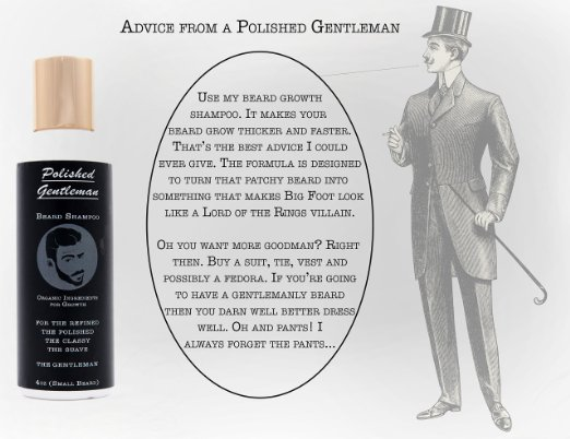 Reviews By Jay (Tha Success Queen): Product Review: Polished