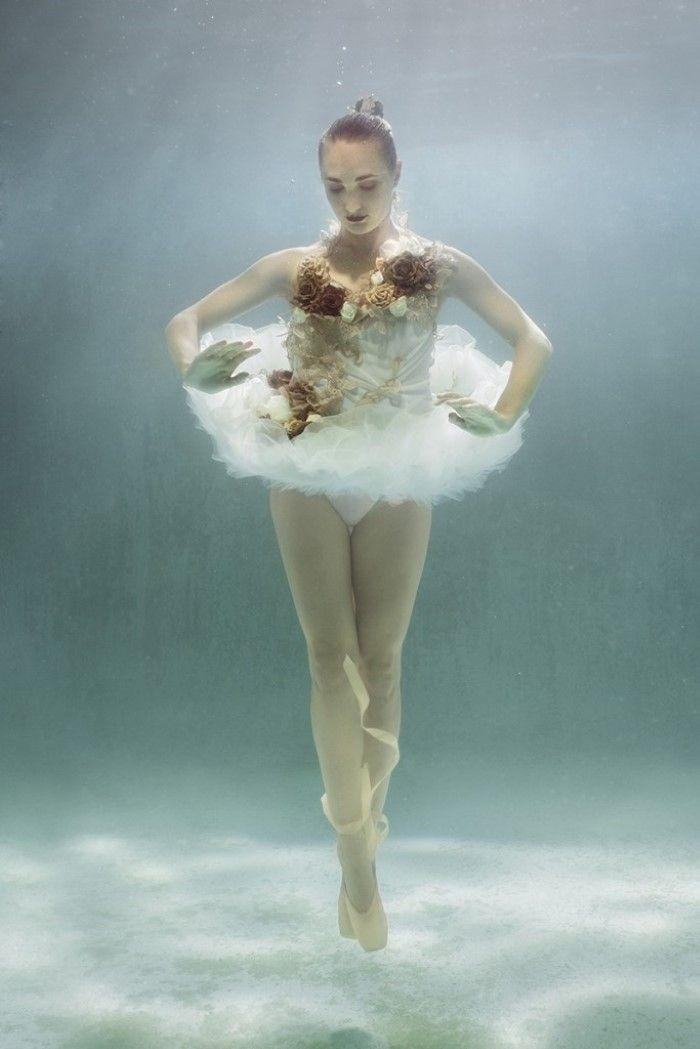 Профессиональный фотограф из Польши. Ela Wlodarczyk