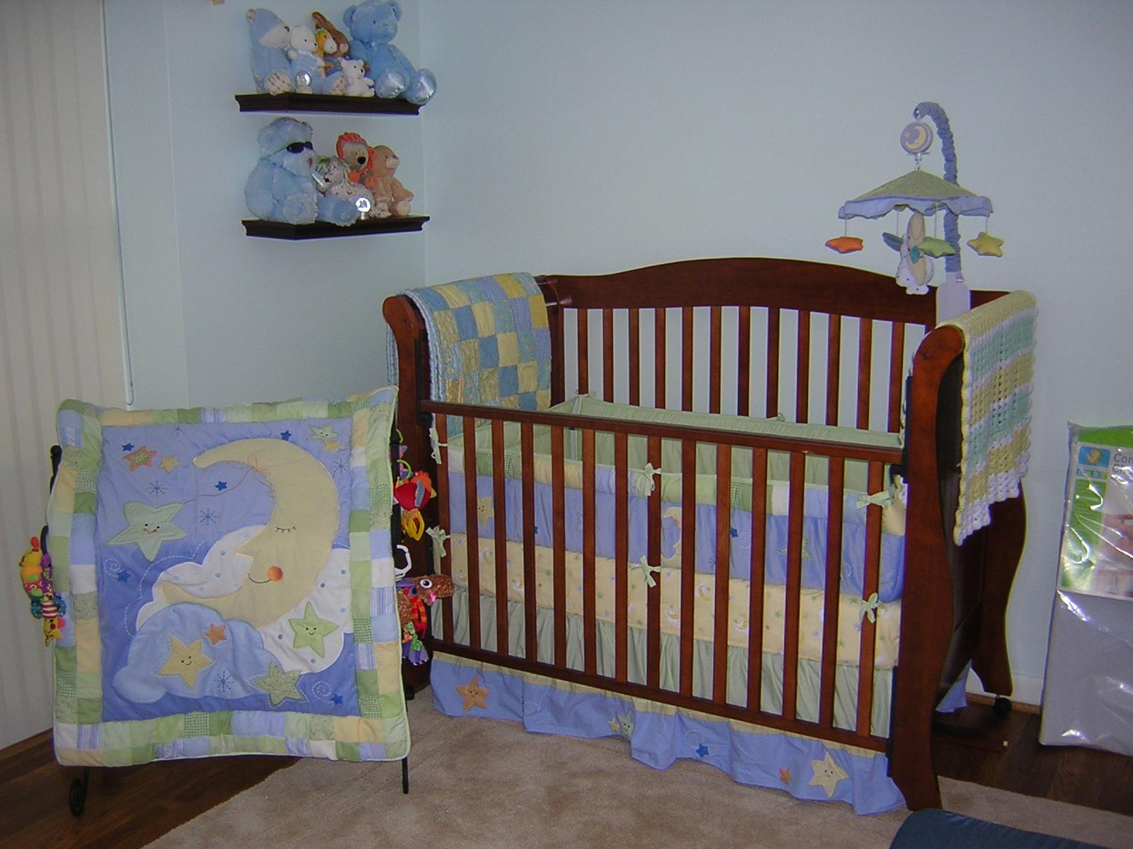 Your royal blogstress peter rabbit nursery - Peter rabbit nursery border ...