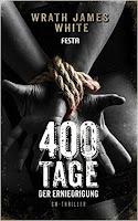 http://aryagreen.blogspot.de/2017/08/400-tage-der-erniedrigung-von-wrath.html