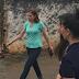 Suzane Richthofen deixa prisão por período de 10 dias