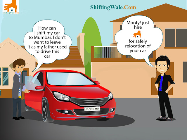 Packers and Movers Services from Delhi to Coimbatore | Household Shifting Services from Delhi to Coimbatore
