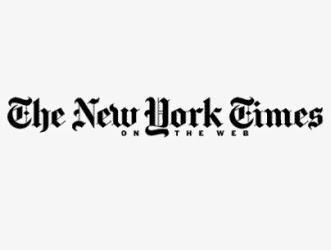 傳統媒體轉型瘦身,紐約時報傳裁員