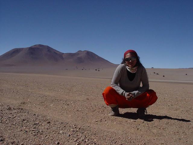 TOUR para visitar o SALAR DE UYUNI, três dias num lugar deslumbrante | Bolívia