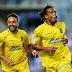 [VIDEO] CUPLIKAN GOL Las Palmas 1-0 Athletic Bilbao: Gol Telat Remy Amankan Tiga Poin Tuan Rumah