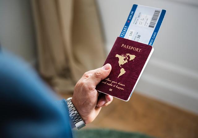 hindari-membeli-tiket-pesawat-menjelang-keberangkatan