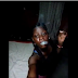 This Young Nigerian Girl Comes Under Fire For Recording Herself Smoking Marijuana( PHOTOS/VIDEO)