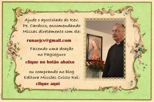 http://edicoescristorei.blogspot.com.br