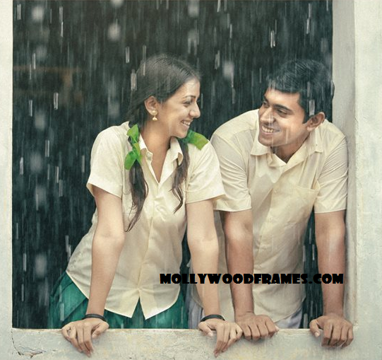 Images of '1983' Malayalam movie