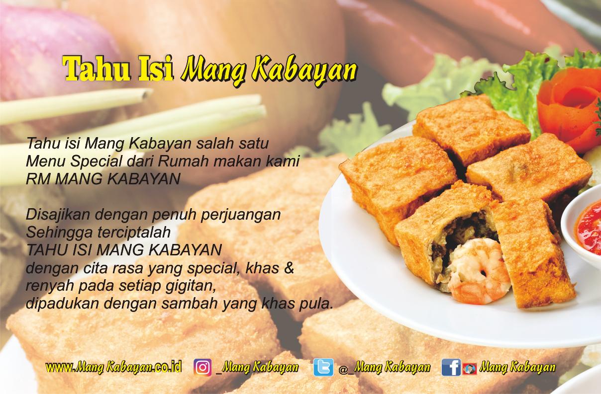 http://mangkabayan68.blogspot.co.id/2016/06/menu.html