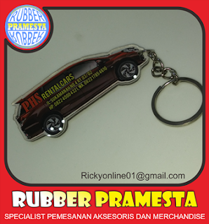 ACRYLIC KEYCHAIN MANUFACTURERS IN CHENNAI | ACRYLIC KEYCHAIN MANUFACTURERS | ACRYLIC NAME KEYCHAIN