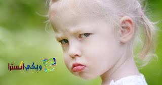 كيف نتعامل مع انفعالات طفلك نصائح للحياة السعيدة