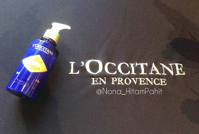 L'Occitane En Provence, Pivoine collection