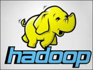 Analytics - Hadoop L1