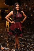 Actress Manjima Mohan Stills-thumbnail-13