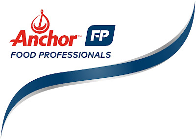 Image result for anchor food professionals