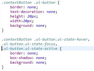 notesOfMyJavaCareer: Workaround for p:contextMenu in dataTable