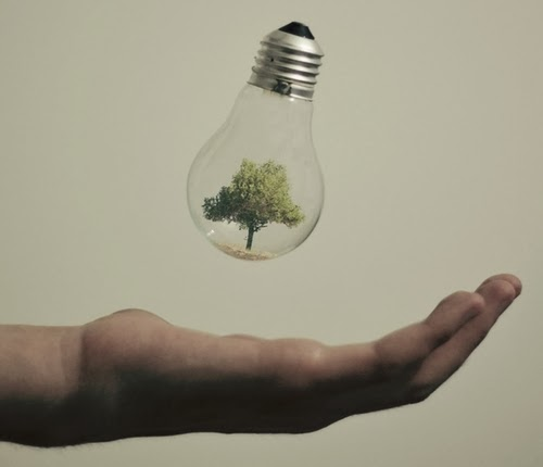 20-Photographer-Adrian-Limani-Life-in-a-Lightbulb-www-designstack-co
