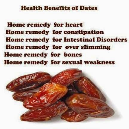 medical sanjay eat smart stay healthy! home remedy ayurveda*eat dates daily in the morning, good for heart, it purifies the blood, circulates in our body which in