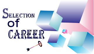 career plan in construction field