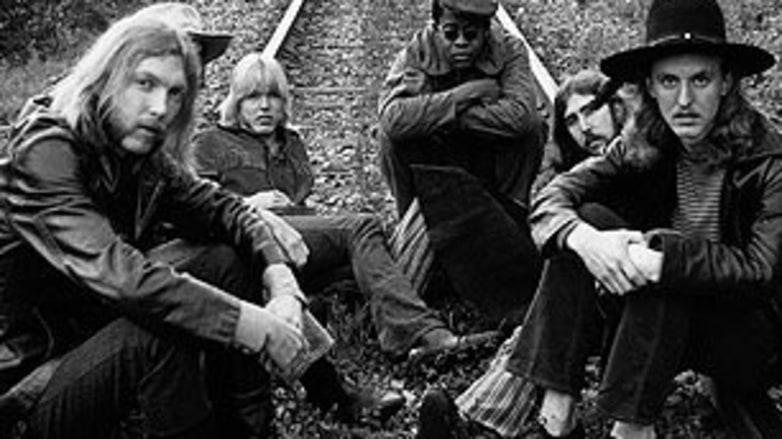 darkwood band